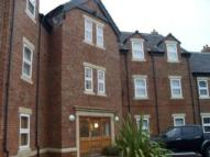 2 bed Apartment to rent in Impressive 2 bed...