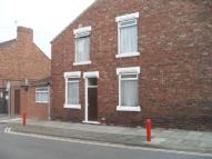 5 bed Terraced house in 5 Bed student let- Close...