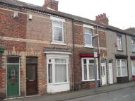 4 bedroom Terraced home to rent in 4 Bed Student House in...