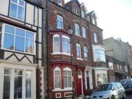 2 bedroom Flat in Ruby Street, Saltburn