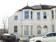 2 bedroom Ground Flat for sale in CLIFTON ROAD...