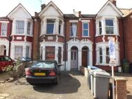 Ground Flat for sale in ST JOHNS AVENUE...