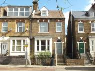Flat for sale in ACTON LANE...