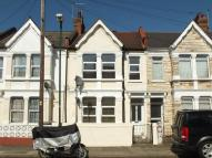 Flat for sale in OLDFIELD ROAD...