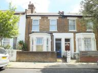 Flat for sale in KENMONT GARDENS...