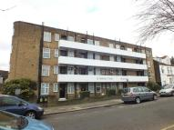 1 bed Flat in GIBRALTAR HOUSE...