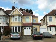 7 bedroom semi detached property for sale in LENNOX GARDENS...