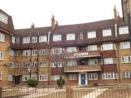 Flat for sale in BRENTFIELD HOUSE...