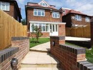 5 bedroom Detached home for sale in DOLLIS HILL LANE...