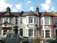 Flat for sale in WEST ELLA ROAD...