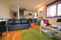 2 bed Apartment in Broomfield Lane, London...