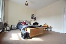 property to rent in CAXTON ROAD, London, N22