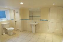 2 bedroom Ground Flat to rent in ST. JOHN'S VILLAS...