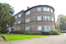 1 bed Ground Flat to rent in AVENUE ROAD, London, N14