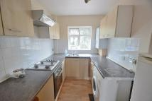 Flat to rent in CHASE COURT, AVENUE ROAD...