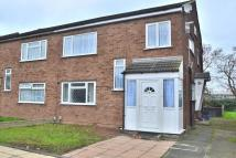 2 bedroom Maisonette to rent in Bush Close, Ilford...