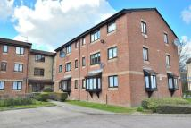 1 bedroom Flat in Magpie Close, Enfield...