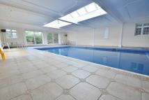 4 bed Detached home to rent in Corbar Close, Barnet...