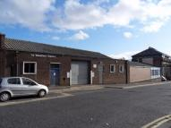 Commercial Property in Southgate, WAKEFIELD...