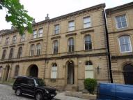 Commercial Property in Station Road, Batley