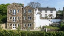 5 bed Detached home to rent in Hill Top House...