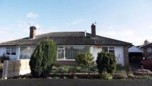 2 bedroom Semi-Detached Bungalow in 25 Thornhill Drive...