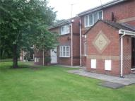 1 bed Apartment to rent in River Lane, Partington...