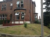 1 bedroom Apartment in Trafalgar Road, DEWSBURY...