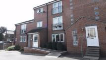 2 bed Apartment to rent in 4 Chantry Court, Morley...