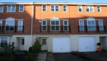 4 bedroom Terraced house in The Grange, Carlton...