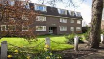 2 bed Flat in Chevet Court, Sandal...