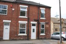 End of Terrace house to rent in Bottom Boat Road...