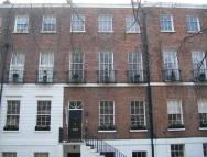 2 bedroom Apartment in 8 St Johns Square...
