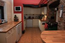 3 bed semi detached house to rent in Sackup Lane, Darton...