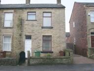 2 bedroom End of Terrace house to rent in Cross Ryecroft Street...