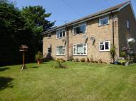 2 bed Apartment in Cherry Tree Court...