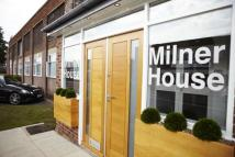 Commercial Property to rent in Milner Way, OSSETT...