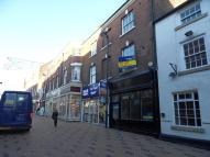 property to rent in Little Westgate, WAKEFIELD, West Yorkshire