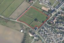 Land for sale in Land at Wrenthorpe Lane...