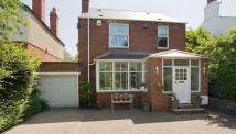 4 bed Detached home to rent in Barnsley Road, Sandal...