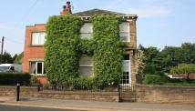 4 bedroom End of Terrace property in Jubilee House...