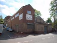 Commercial Property to rent in 78 Bradford Road...