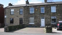 2 bedroom Terraced property in Intake Lane, OSSETT...