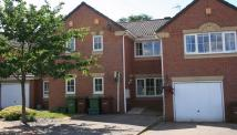 Rose Farm Meadows Terraced property to rent