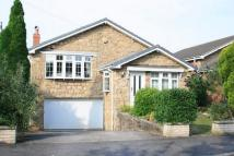 3 bedroom Detached property in Lime Crescent, Sandal...