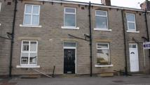 1 bedroom Terraced property in Blacker Lane, Netherton...