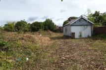 Manygates Lane Land for sale