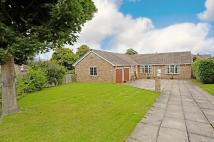 Detached Bungalow in Heron Drive, Sandal...