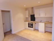 1 bed Apartment in Barstow Square, Wakefield