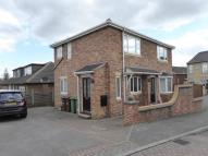 2 bed Apartment to rent in Saville Park, Ossett